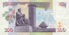 Курс доллара к другим валютам