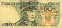 деньги в долг в тюмени сегодня