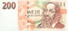 Курс кроны чешской к евро